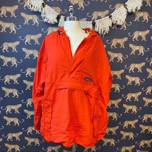VINTAGE Patagonia Pullover Jacket